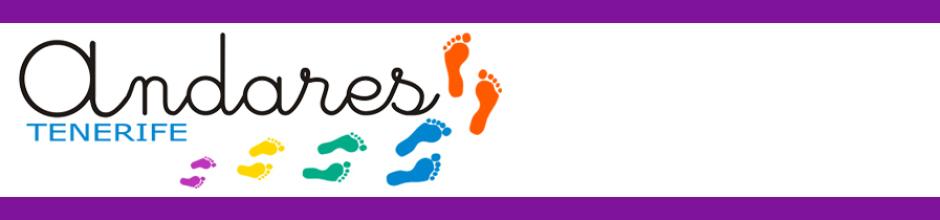 cabecera grupo de juegos y estimulacion para bebes andares tenerife